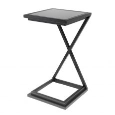 Side Table Cross  109687 0 1