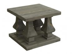 Side Table Da Vinci TA2016 54 81
