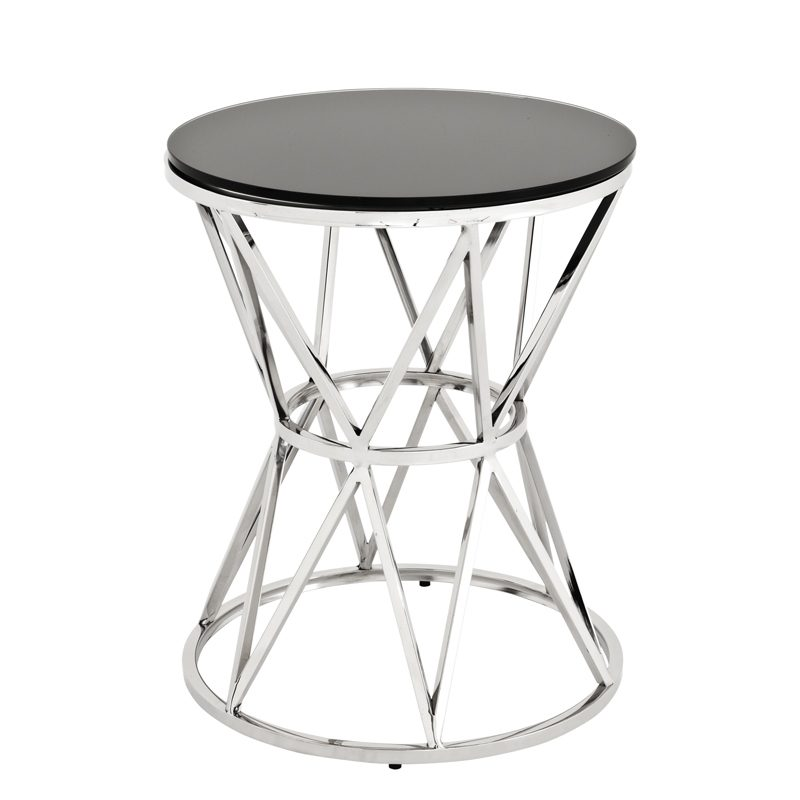 Side Table Domingo L 108991 0 1