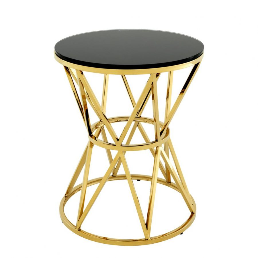 Side Table Domingo L 109979 0 1