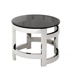 Side Table Emporio 108735 0 1