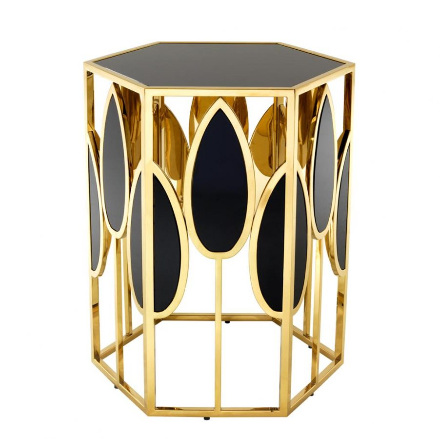 Side Table Florian 109880 0 1