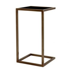 Side Table Galleria 106242 0 1