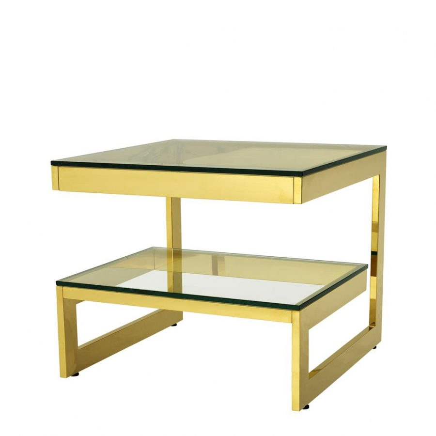 Side Table Gamma 110369 0 1
