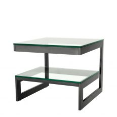 Side Table Gamma 110370 0 1