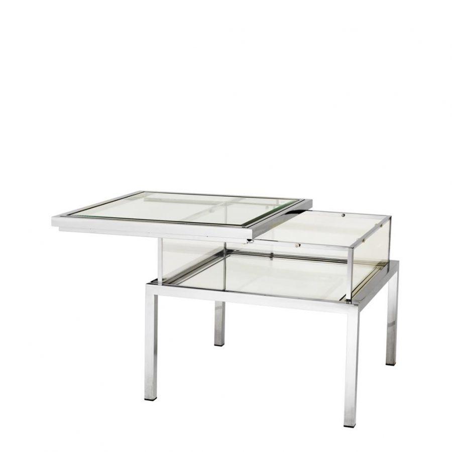 Side Table Harvey 109870 0