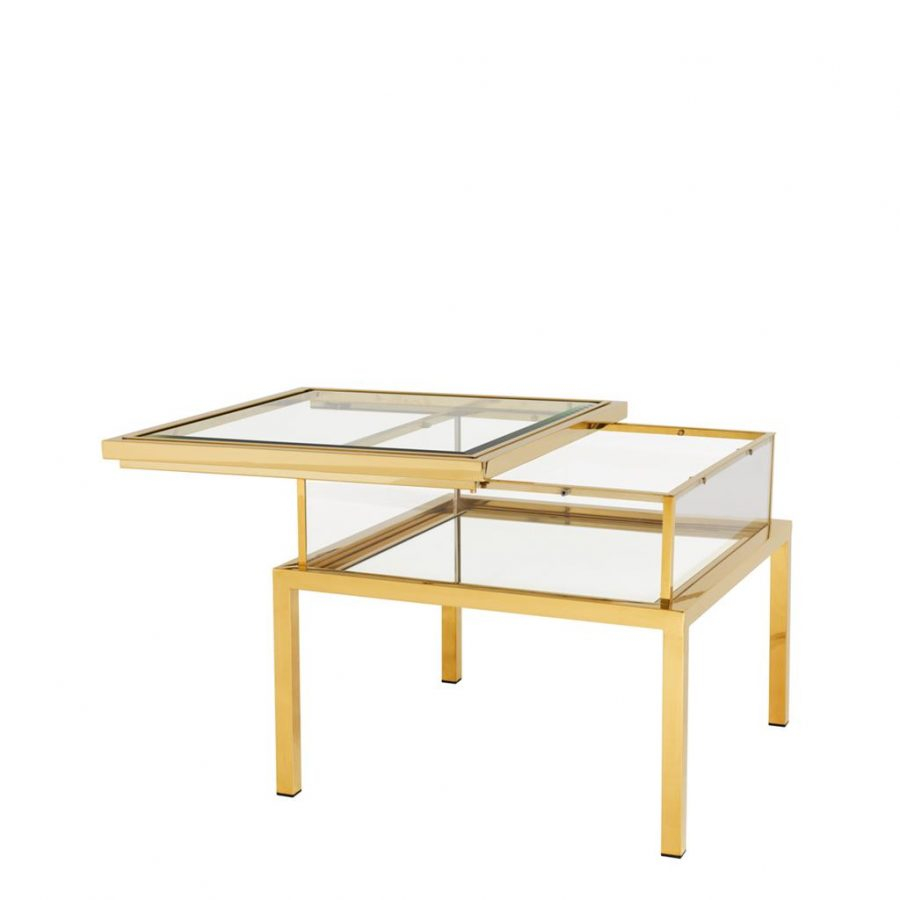 Side Table Harvey 109871 0