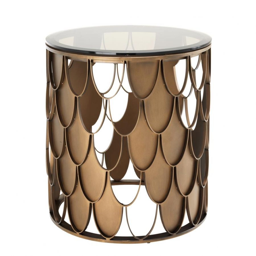 Side Table Lindiscret 110038 0 1