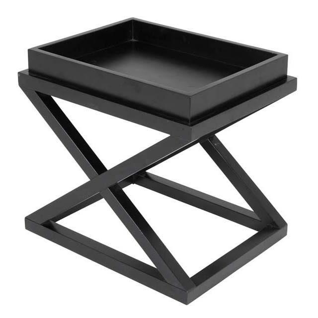 Side Table McArthur 105455 0 1