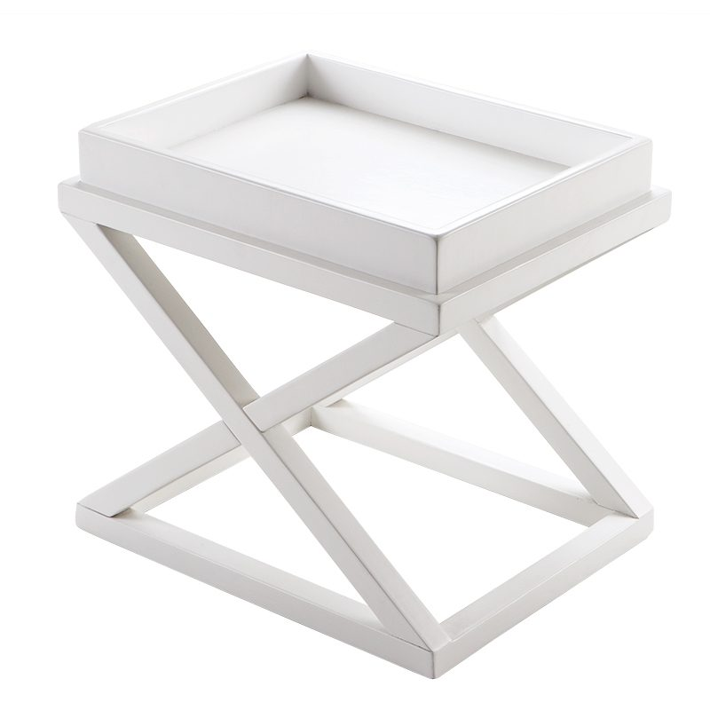 Side Table McArthur 108135 0 1