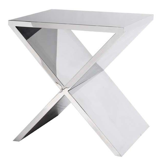 Side Table Metropole 105988 0