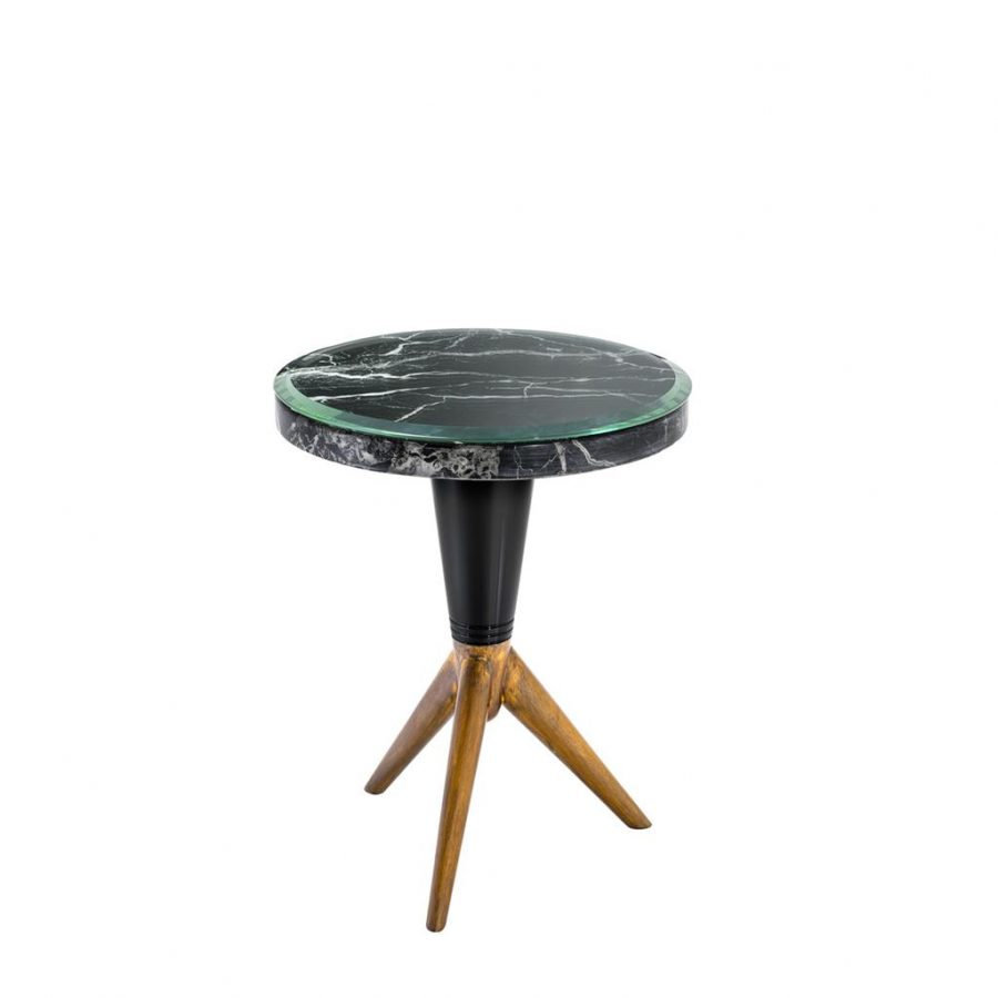Side Table Milady 110675 0