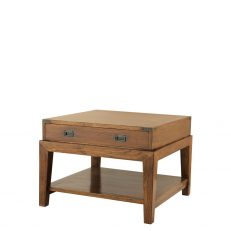 Side Table Military 110026 0 1