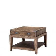 Side Table Military 110739 0 1