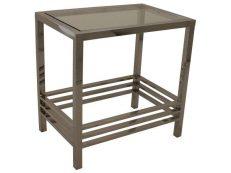 Side Table Monaco TA8067 624