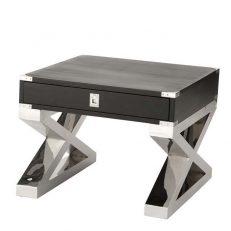 Side Table Montana 106454 0 1