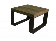Side Table Moods small TA1883 670