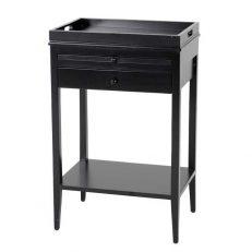 Side Table Norfolk 103208 0