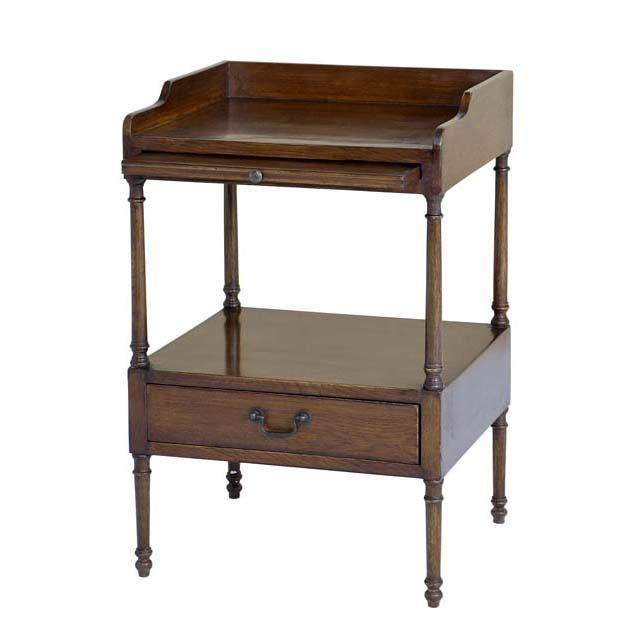 Side Table Norfolk 104531 0 1