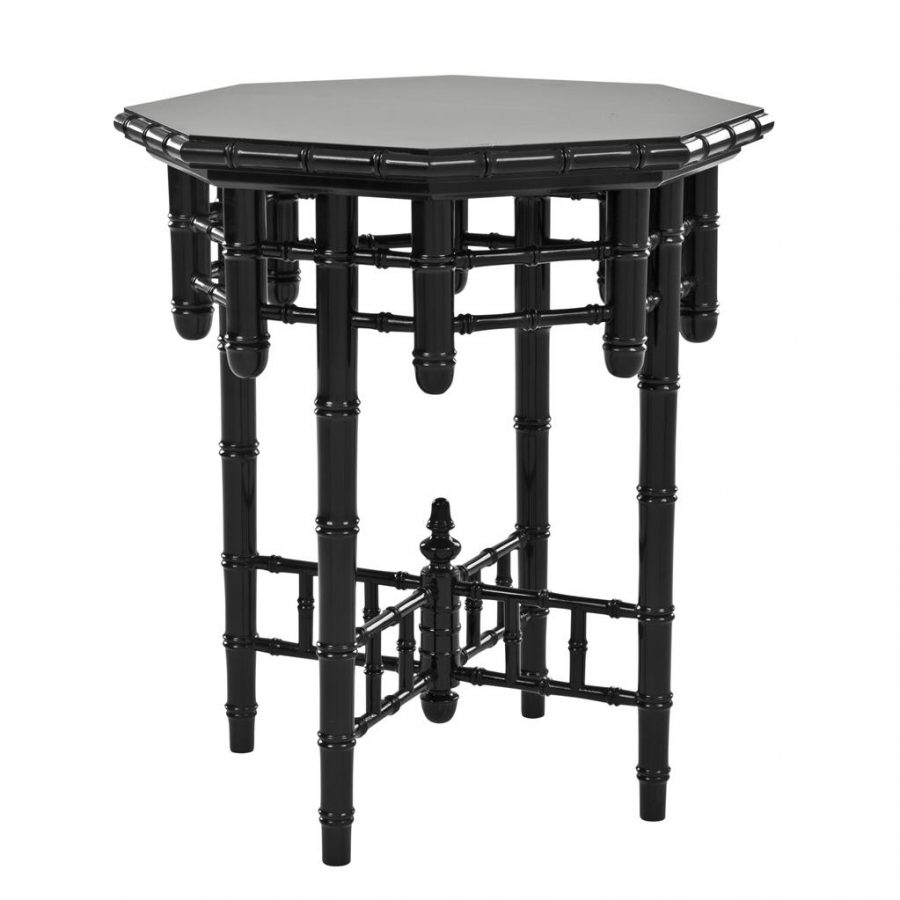 Side Table Octagonal 109440 0 1