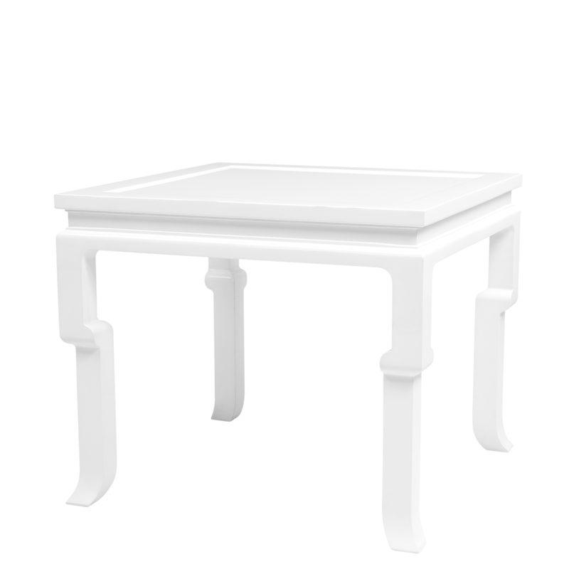 Side Table Opium 109559 0 1