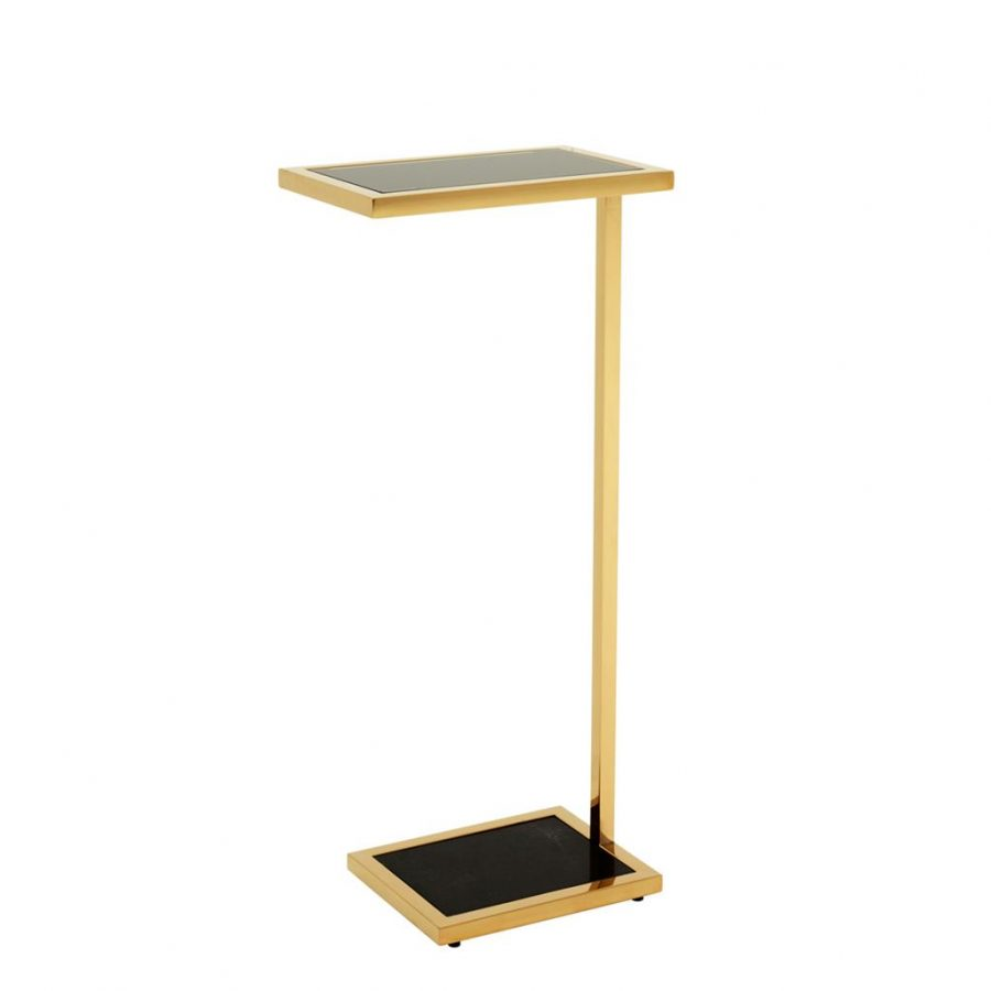 Side Table Paladin 110003 0