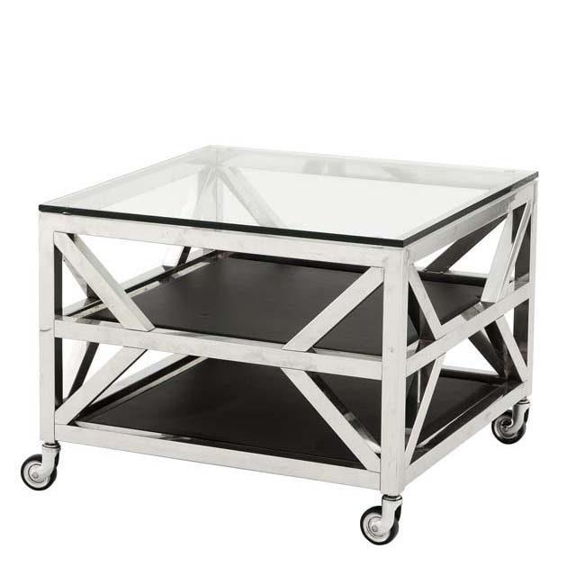 Side Table Prado 101849 0 1
