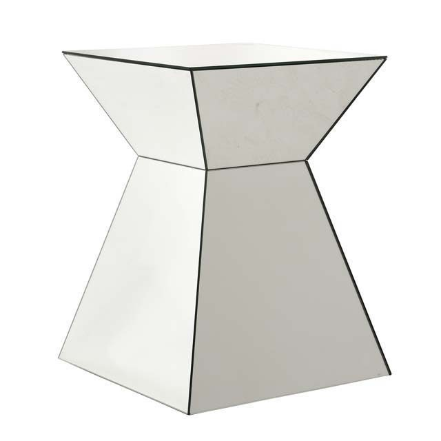Side Table Pyramid 106136 0
