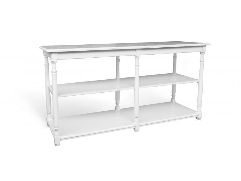 Side Table Riviera 180 cm TA1221 180