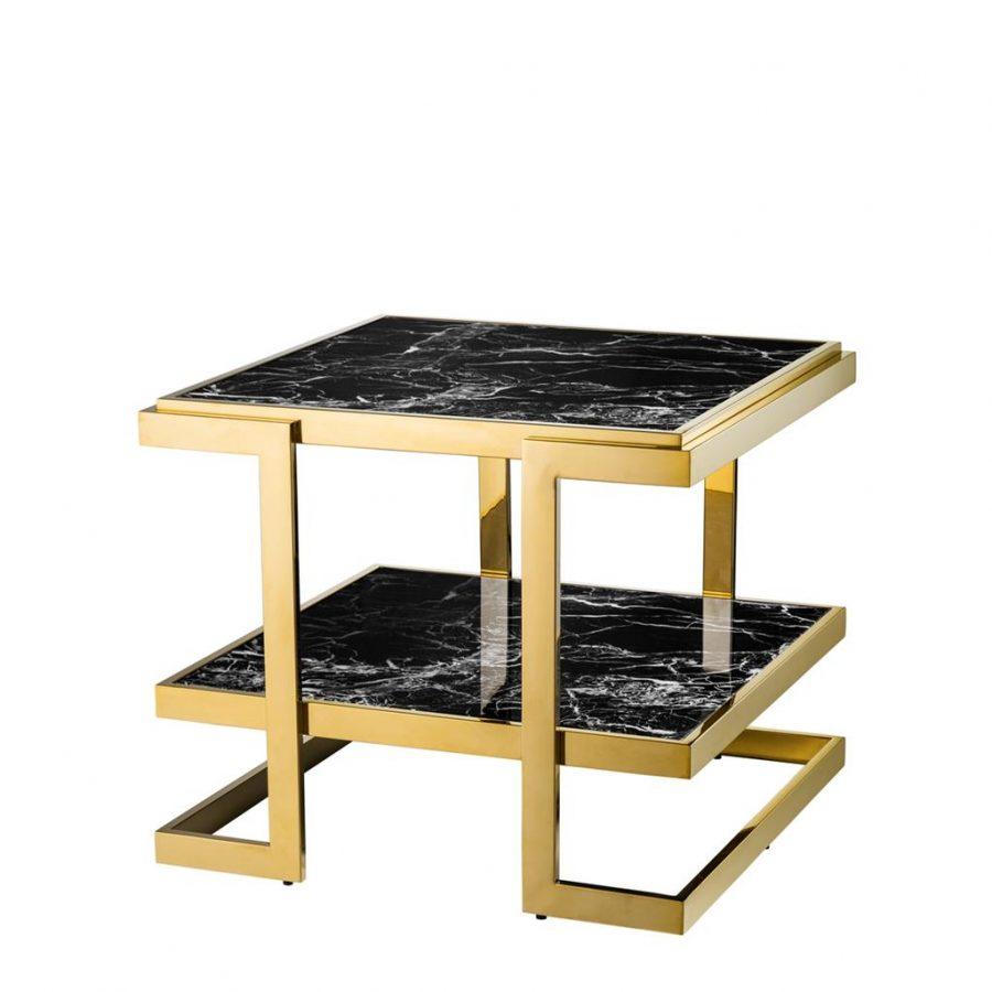 Side Table Senato 110667 0 1