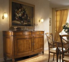 Sideboard 7602 Regale