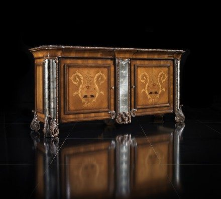 Sideboard MF002M Magnifico