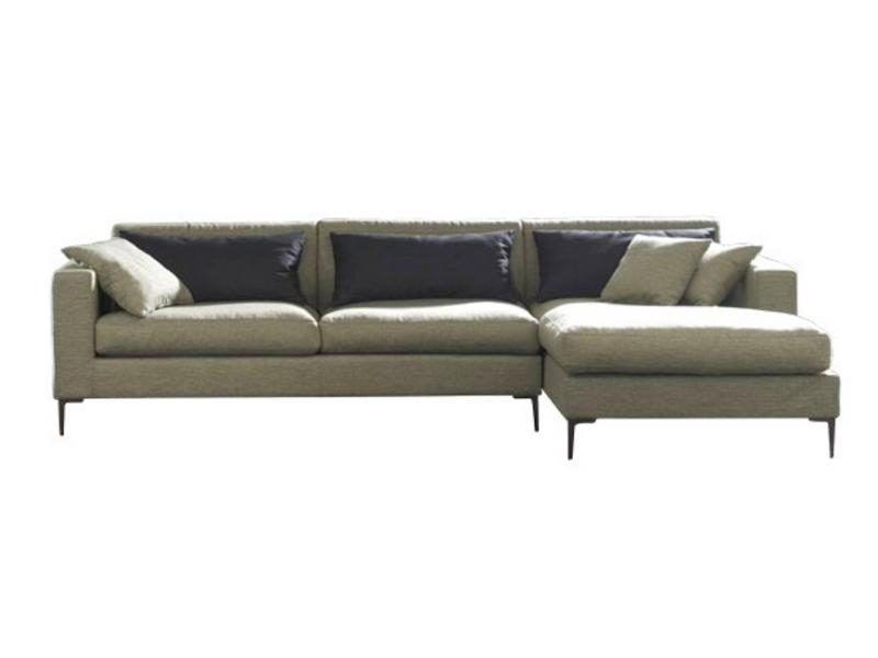 Sofa Aria SP810