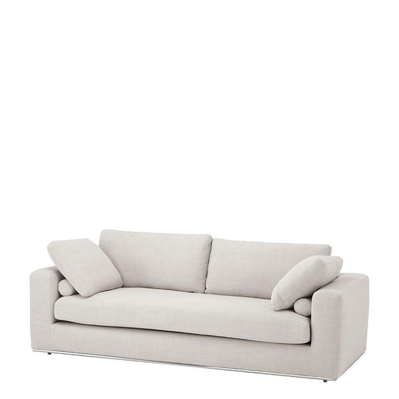 Sofa Atlanta 108321u 0