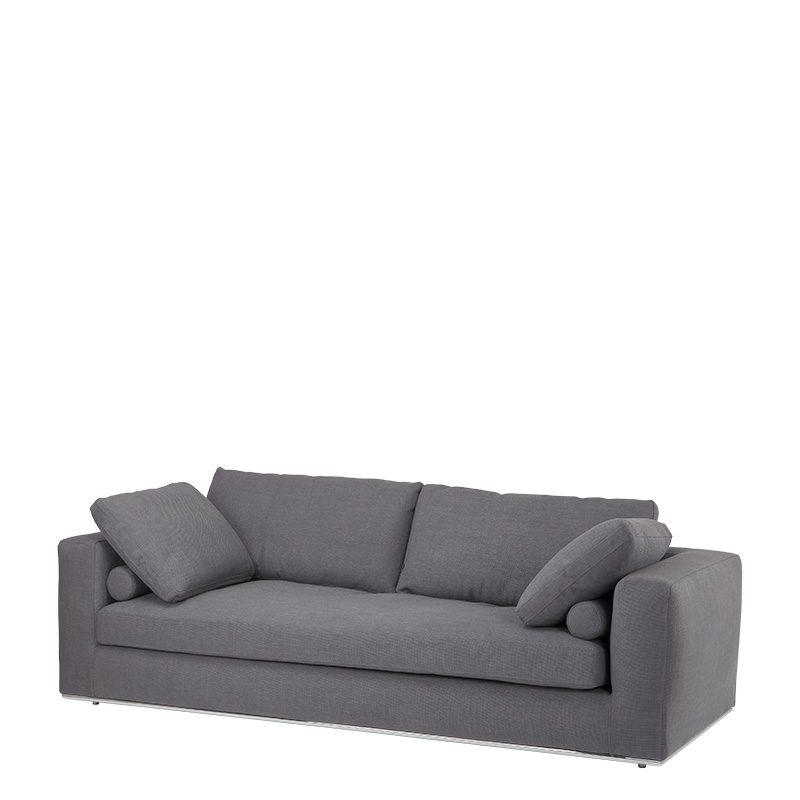 Sofa Atlanta 108322u 0