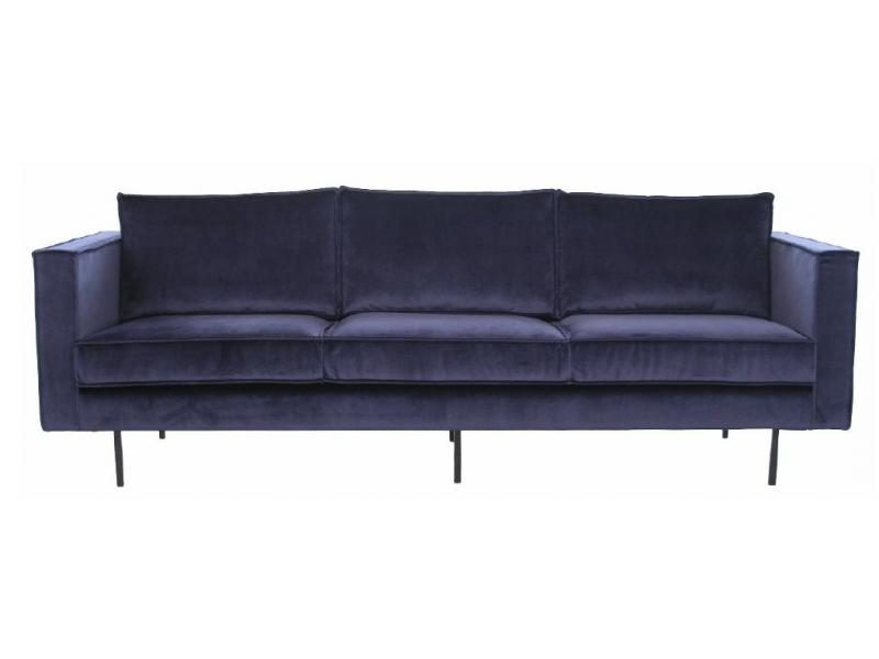 Sofa Avalon SC9975SP