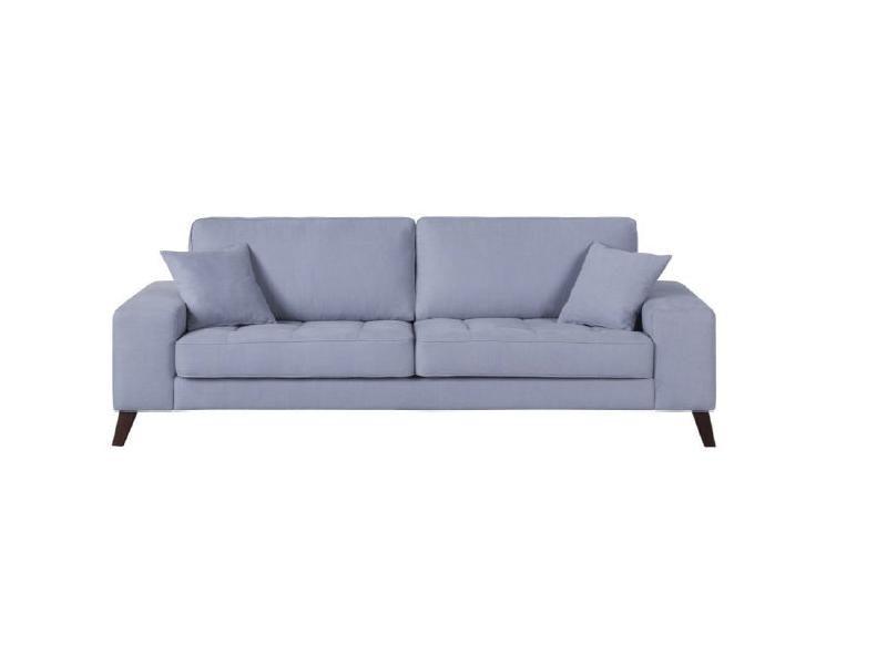 Sofa Belmont SOFA 3 SC6609SP