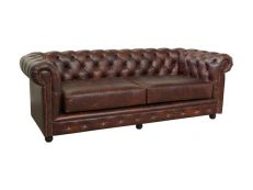 Sofa Chesterfield 2.5 seater SC7119 220