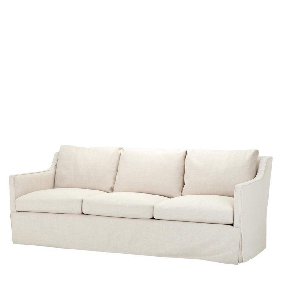 Sofa Cliveden 110301 0