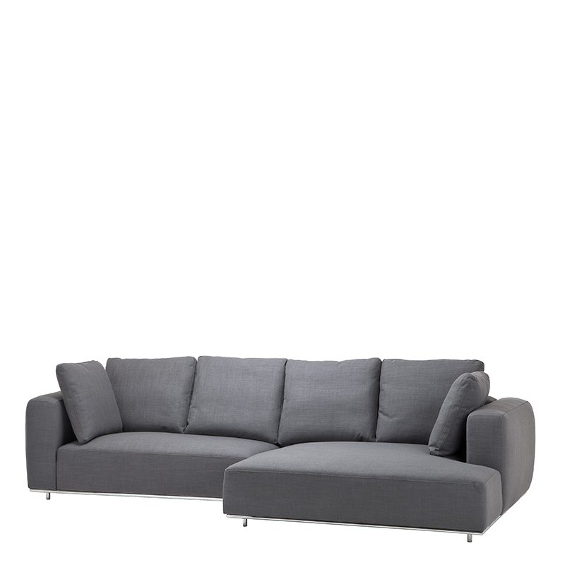 Sofa Colorado Lounge 108338u 0
