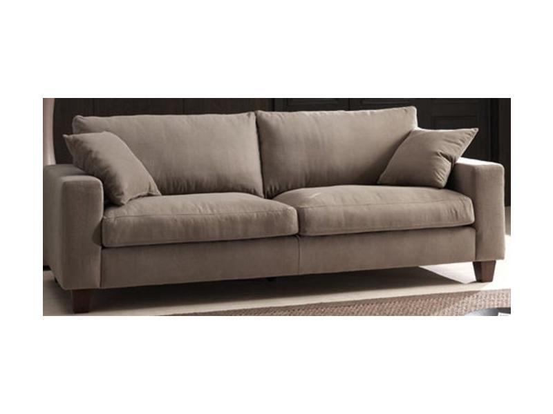 Sofa Dawson SC579SP