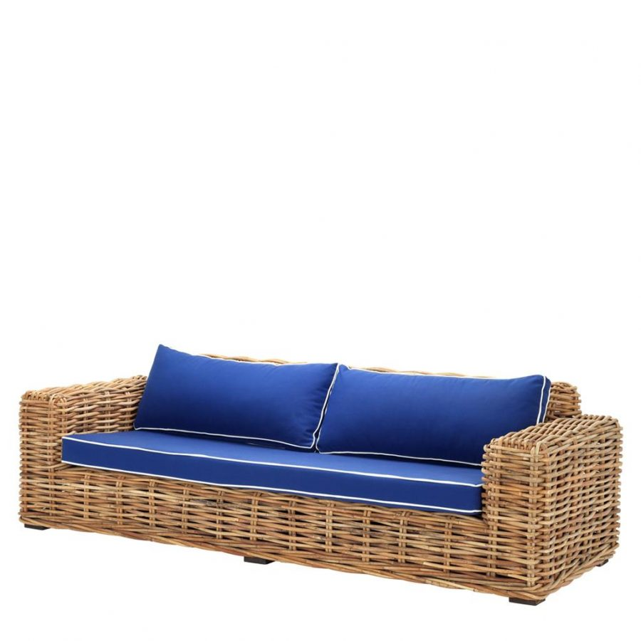 Sofa Foster  109084 0
