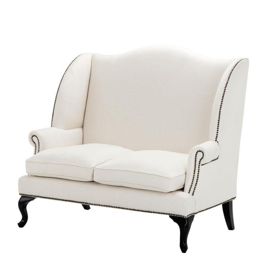 Sofa Gleneagles 110315 0