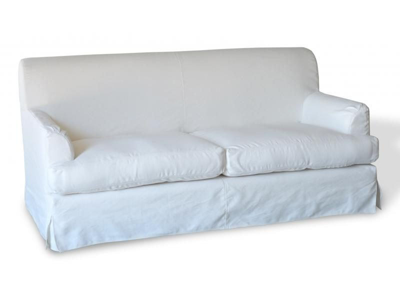 Sofa Granada 180 cm SC7116 180