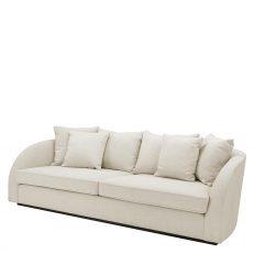 Sofa Les Palmiers 110161 0