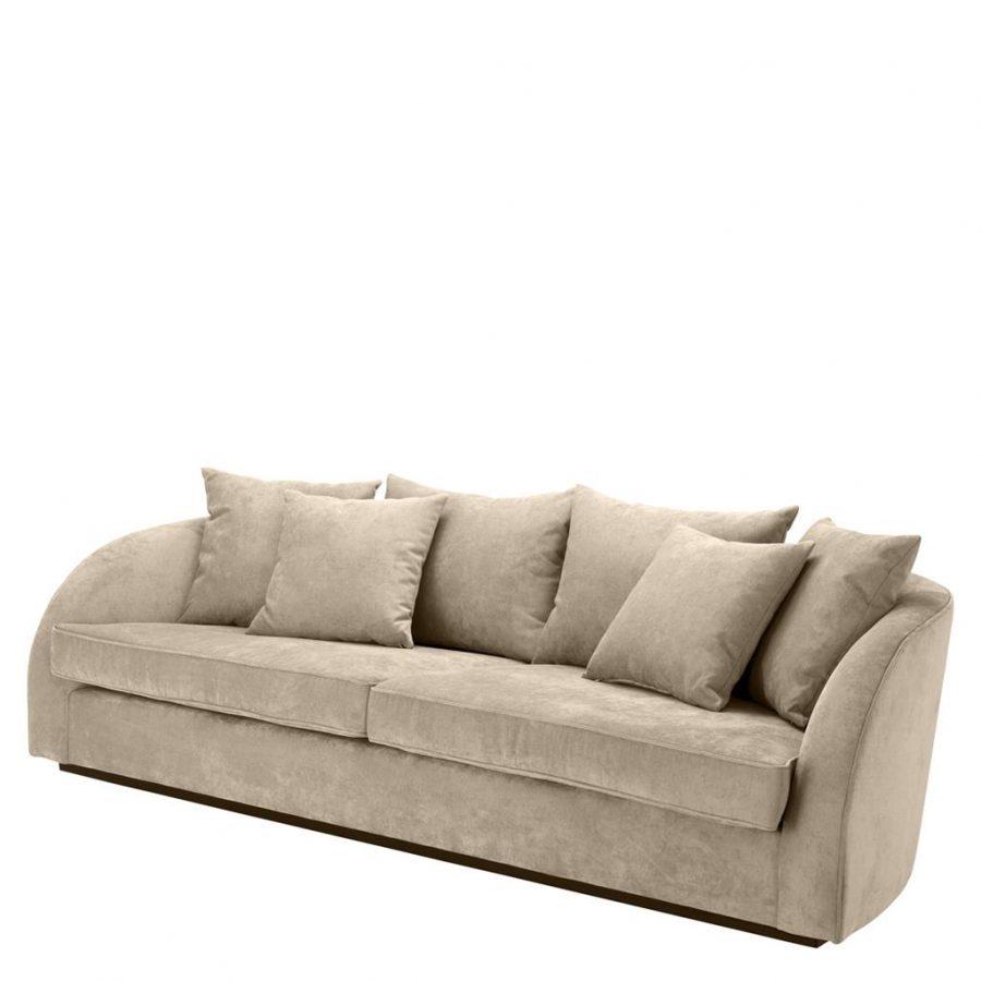 Sofa Les Palmiers 110606 0