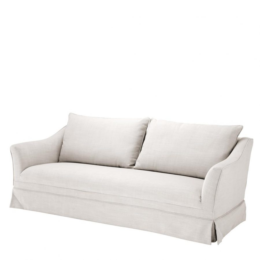 Sofa Marlborough 109827 0
