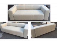 Sofa Max 3 seats SC2121 220