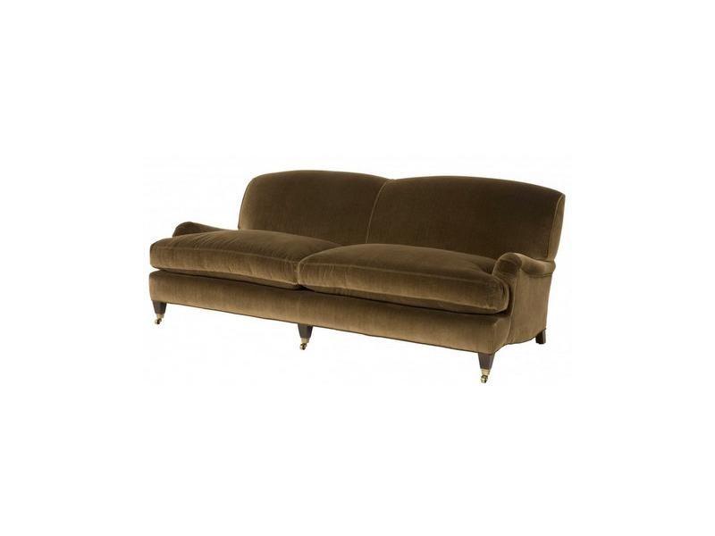 Sofa Memphis SC500027 77 15
