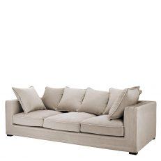 Sofa Menorca 110819 0